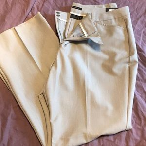 NWT Modern Fit Pants